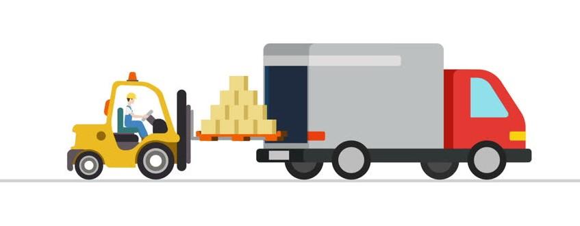 empresa de transporte de carga pesada y liviana peru