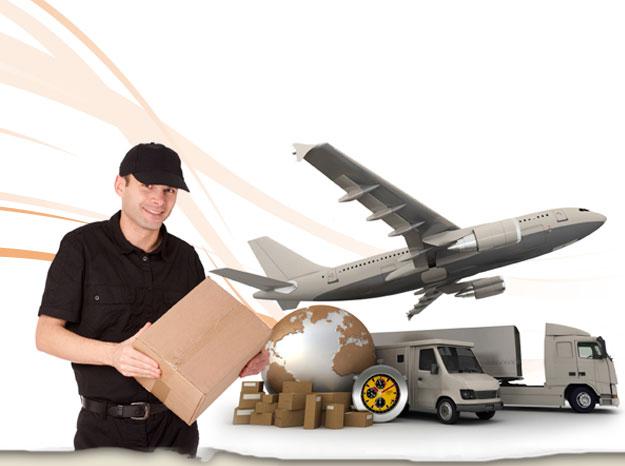 servicio de paqueteria en peru lima envios de paquetes costo cotizacion tarifa